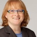 """""""Zeit- und Selbstmanagement"""" – Einladung zum Forum für Selbstständige"""
