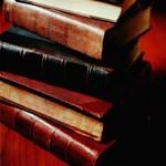 Gibt es eigentlich noch Infobroker? – Zur Zusammenarbeit mit Informationsdienstleistern, Teil 2