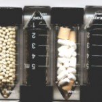 Beurteilung der chemischen Verhältnisse bei der Auswahl der besten Abluftreinigungsmethode