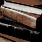 Bücher zum Herunterladen