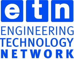 ETN_Logo_CMYK