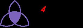 logo-likedeelers