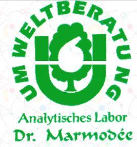 logo-umweltanalyt